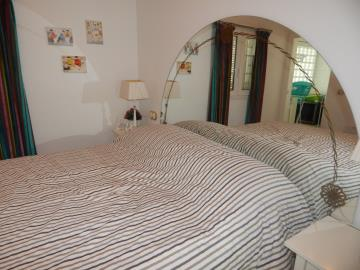 Property-for-sale-in-Cabo-Roig--7-