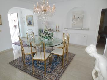 Property-for-sale-in-Cabo-Roig--16-