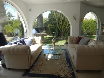 Property-for-sale-in-Cabo-Roig--19-