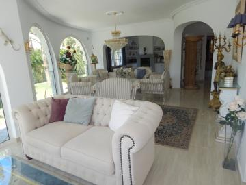 Property-for-sale-in-Cabo-Roig--21-