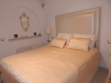 Property-for-sale-in-Cabo-Roig--30-