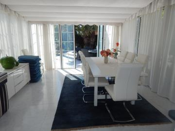 Property-for-sale-in-Cabo-Roig--31-