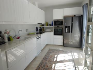 Property-for-sale-in-Cabo-Roig--34-