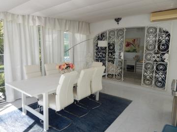 Property-for-sale-in-Cabo-Roig--32-