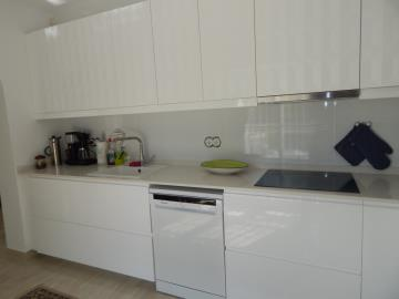 Property-for-sale-in-Cabo-Roig--36-