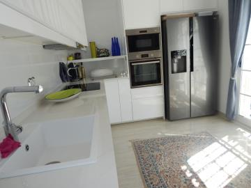 Property-for-sale-in-Cabo-Roig--37-