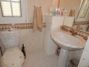 Property-for-sale-in-Cabo-Roig--43-