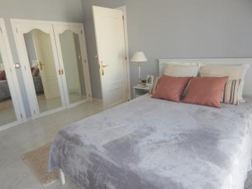 Property-for-sale-in-Cabo-Roig--46-