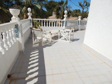 Property-for-sale-in-Cabo-Roig--50-