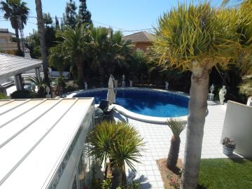 Property-for-sale-in-Cabo-Roig--52-