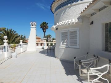Property-for-sale-in-Cabo-Roig--55-