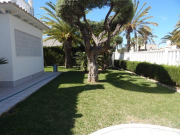 Property-for-sale-in-Cabo-Roig--58-
