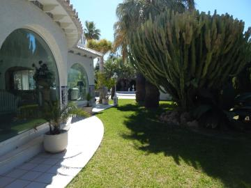 Property-for-sale-in-Cabo-Roig--61-