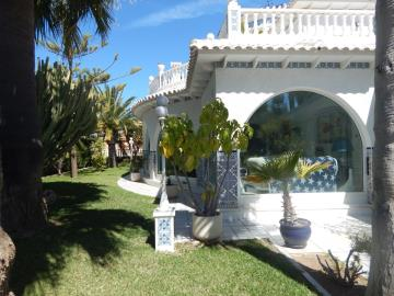 Property-for-sale-in-Cabo-Roig--62-