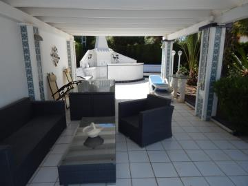 Property-for-sale-in-Cabo-Roig--72-