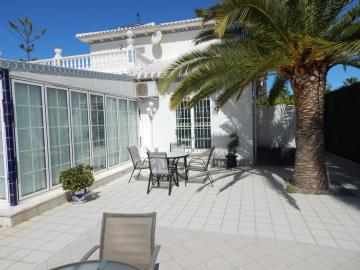 Property-for-sale-in-Cabo-Roig--71-