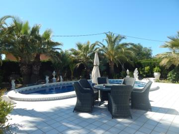 Property-for-sale-in-Cabo-Roig--74-