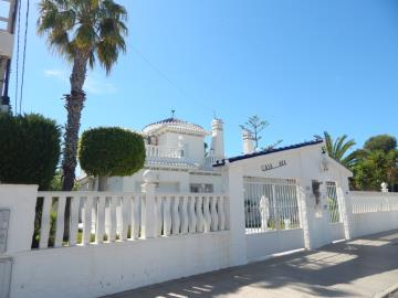 Property-for-sale-in-Cabo-Roig--77-