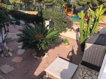 Villa-for-sale-in-San-Miguel-De-Salinas--4-