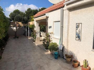 Villa-for-sale-in-San-Miguel-De-Salinas--7-