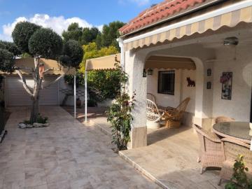 Villa-for-sale-in-San-Miguel-De-Salinas--8-
