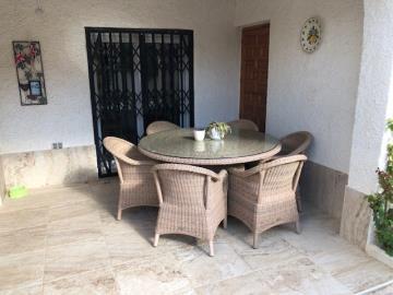 Villa-for-sale-in-San-Miguel-De-Salinas--9-