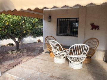 Villa-for-sale-in-San-Miguel-De-Salinas--10-
