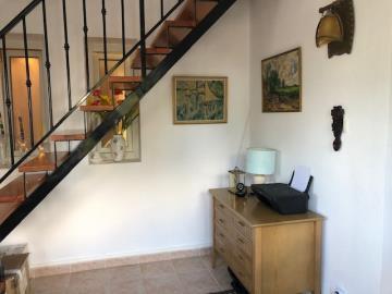 Villa-for-sale-in-San-Miguel-De-Salinas--13-