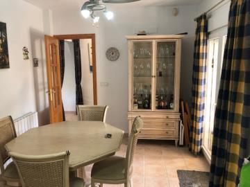 Villa-for-sale-in-San-Miguel-De-Salinas--18-