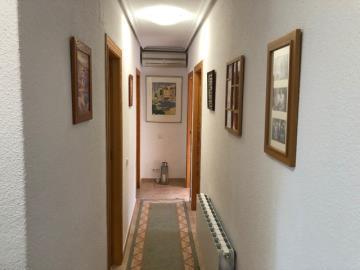 Villa-for-sale-in-San-Miguel-De-Salinas--20-