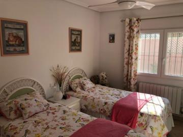 Villa-for-sale-in-San-Miguel-De-Salinas--23-