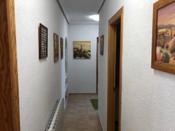 Villa-for-sale-in-San-Miguel-De-Salinas--26-