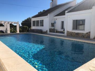 Property-for-sale-in-San-Miguel-De-Salinas--1-