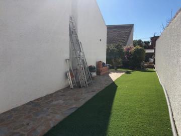 Property-for-sale-in-San-Miguel-De-Salinas--3-