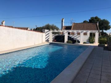 Property-for-sale-in-San-Miguel-De-Salinas--4-