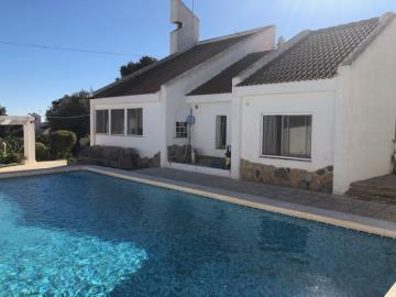 Property-for-sale-in-San-Miguel-De-Salinas--5-