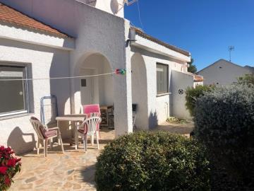 Property-for-sale-in-San-Miguel-De-Salinas--7-