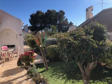 Property-for-sale-in-San-Miguel-De-Salinas--6-