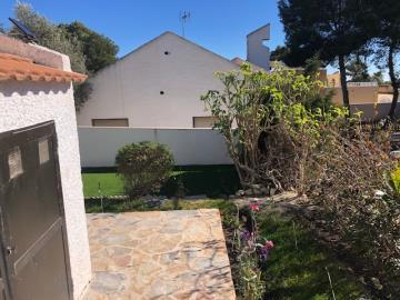 Property-for-sale-in-San-Miguel-De-Salinas--8-