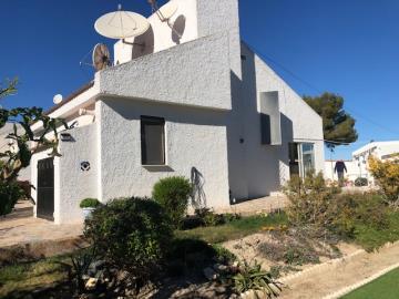 Property-for-sale-in-San-Miguel-De-Salinas--9-
