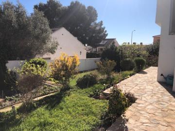 Property-for-sale-in-San-Miguel-De-Salinas--10-