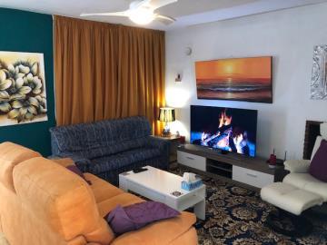 Property-for-sale-in-San-Miguel-De-Salinas--11-