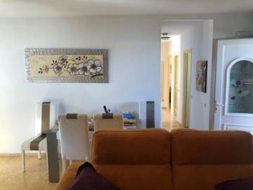 Property-for-sale-in-San-Miguel-De-Salinas--12-