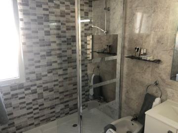 Property-for-sale-in-San-Miguel-De-Salinas--14-