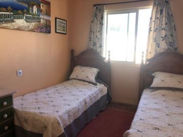 Property-for-sale-in-San-Miguel-De-Salinas--16-