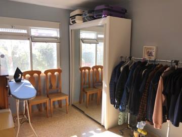 Property-for-sale-in-San-Miguel-De-Salinas--17-