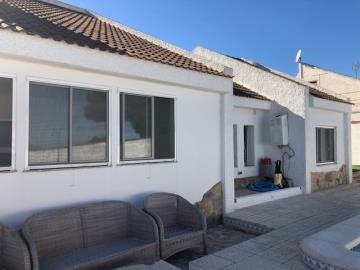 Property-for-sale-in-San-Miguel-De-Salinas--19-