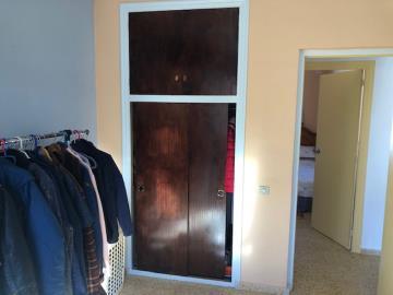 Property-for-sale-in-San-Miguel-De-Salinas--21-