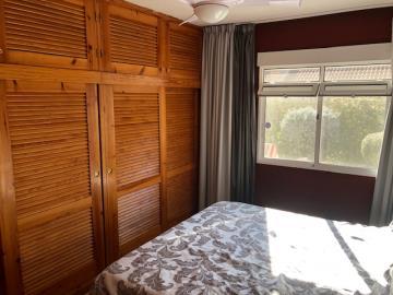 Property-for-sale-in-San-Miguel-De-Salinas--27-