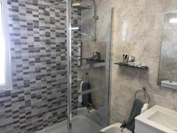 Property-for-sale-in-San-Miguel-De-Salinas--31-